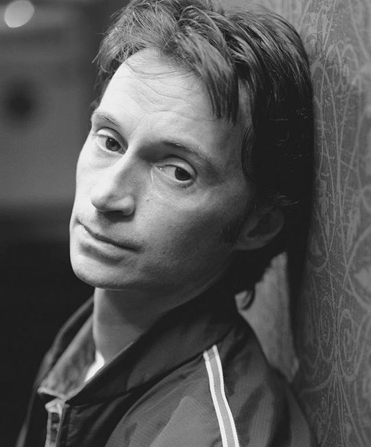 """rowofstars: """" Favorite Robert Carlyle Pictures 18/?? """""""