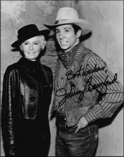 johnny crawford orchestrajohnny crawford actor, johnny crawford, johnny crawford cindy's birthday, johnny crawford playboy, johnny crawford pictures, johnny crawford today, johnny crawford net worth, johnny crawford songs, johnny crawford married, johnny crawford age, johnny crawford now, johnny crawford imdb, johnny crawford gay, johnny crawford orchestra, johnny crawford cancer, johnny crawford images, johnny crawford brother