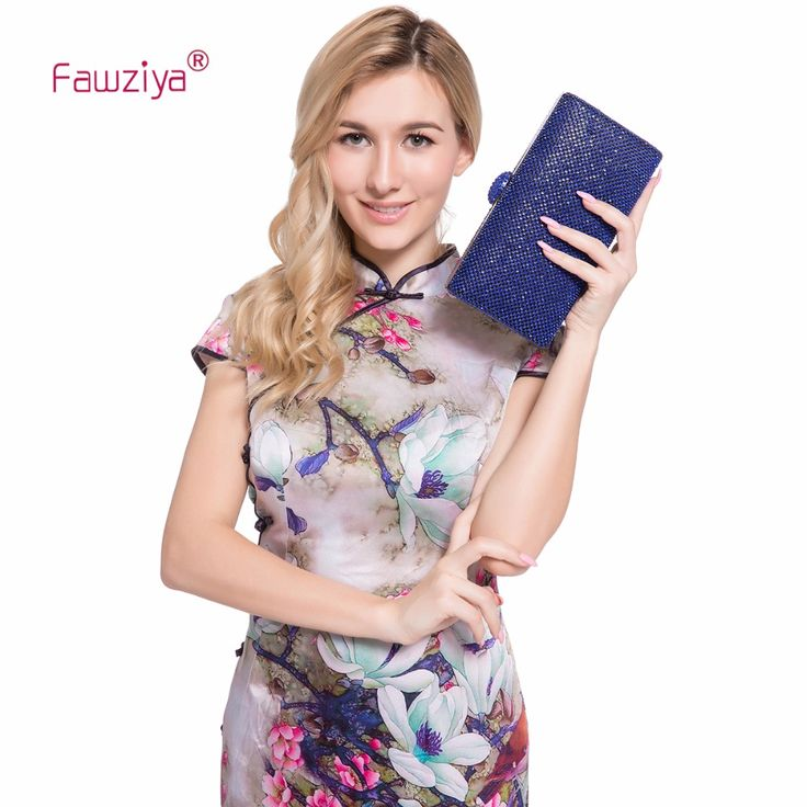 ==> [Free Shipping] Buy Best Fawziya Womens Purses Cheap Envelope Clutch Oversized Bag Clutch Evening Purses And Clutches Online with LOWEST Price | 32805994355