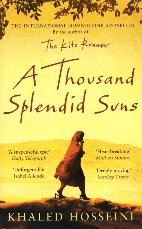 Best book read till date..