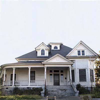 42 best images about save this old house on pinterest Pre cut homes