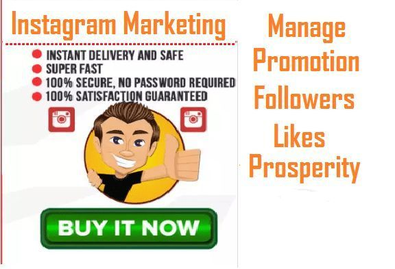 Service: 5000 Instagram -   REAL PEOPLE ( Max 10k ) ( 30 days refill ) INSTANT