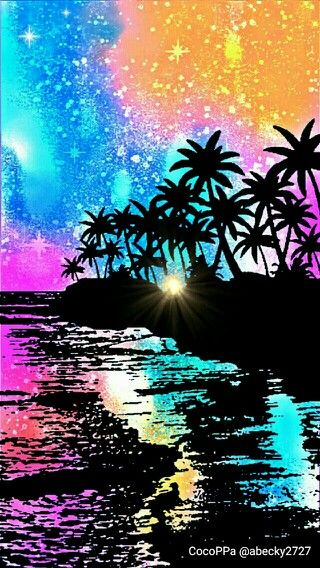 Cute Pineapple Iphone Wallpaper Cute Wallpaper ⓒմɬί у ⓦą P̾ąp̾p̾єr̫ᔕ Pinterest