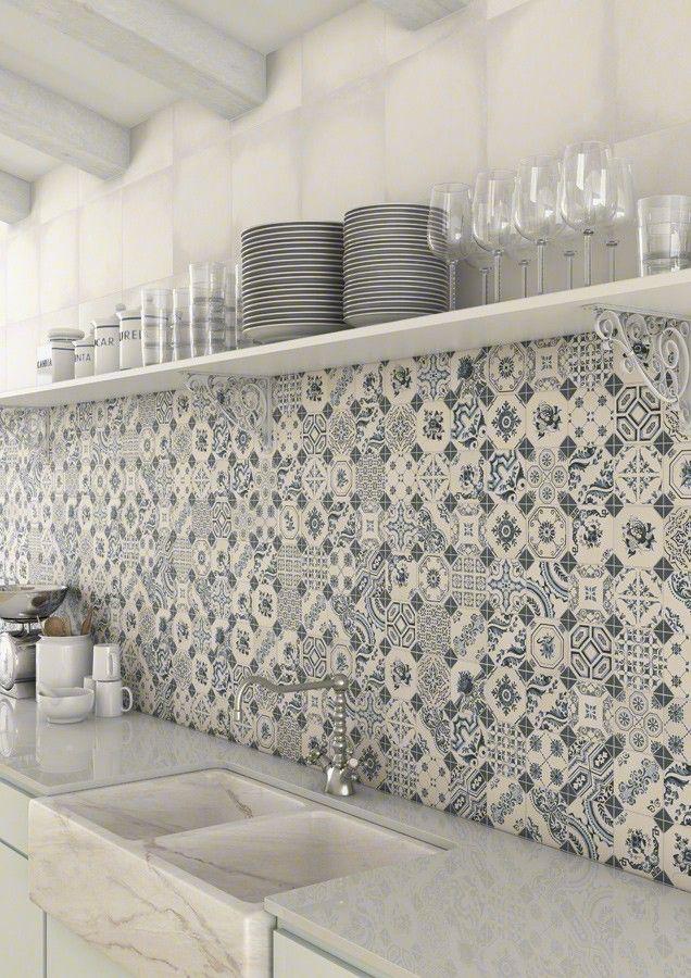 die 25 besten ideen zu metro fliesen auf pinterest u. Black Bedroom Furniture Sets. Home Design Ideas