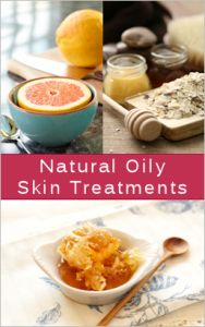 10 Natural Oily Skin Treatments From The Kitchen . I've been using lemon they glow & brighten <3