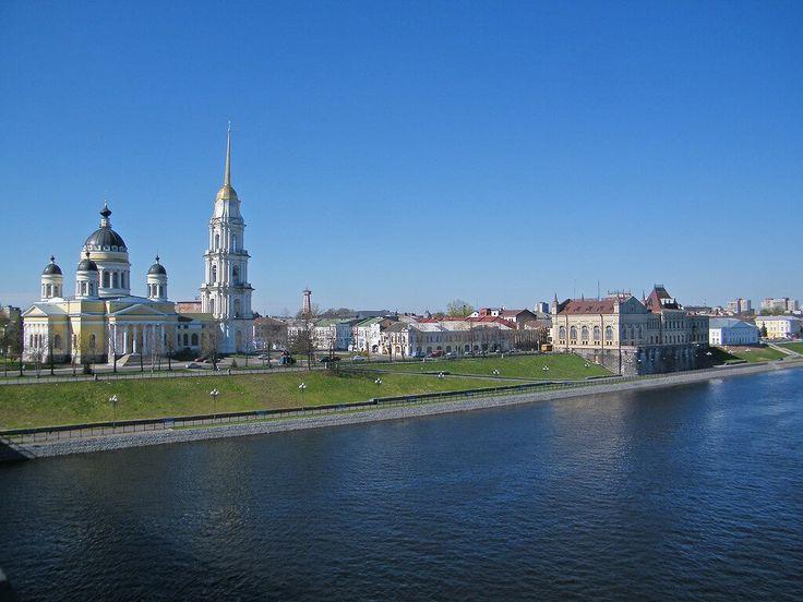 Быстрые займы в Рыбинске по паспорту без отказов