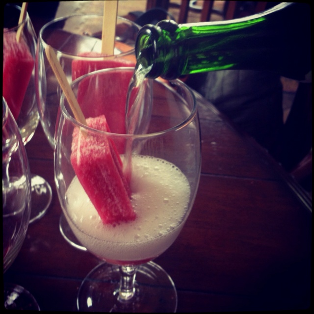 hibiscus ice pops for mexican ice pops shaved ice and aguas frescas ...