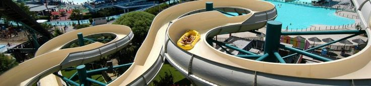 http://ru.esosedi.org/US/TX/1000476210/akvapark_six_flags_hurricane_harbor/  Аквапарк Six Flags Hurricane Harbor – #Соединённые_Штаты_Америки #Техас (#US_TX) Одно слово аквапарк