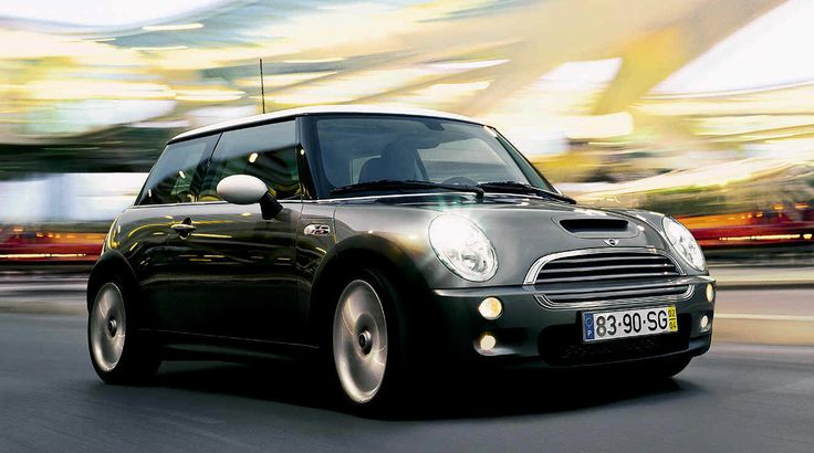 Pictures of Mini Cooper | HD Wallpapers Pick