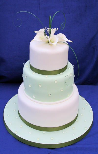 edible diamonds for wedding cakes 17 best images about cake and cupcake ideas on 13894