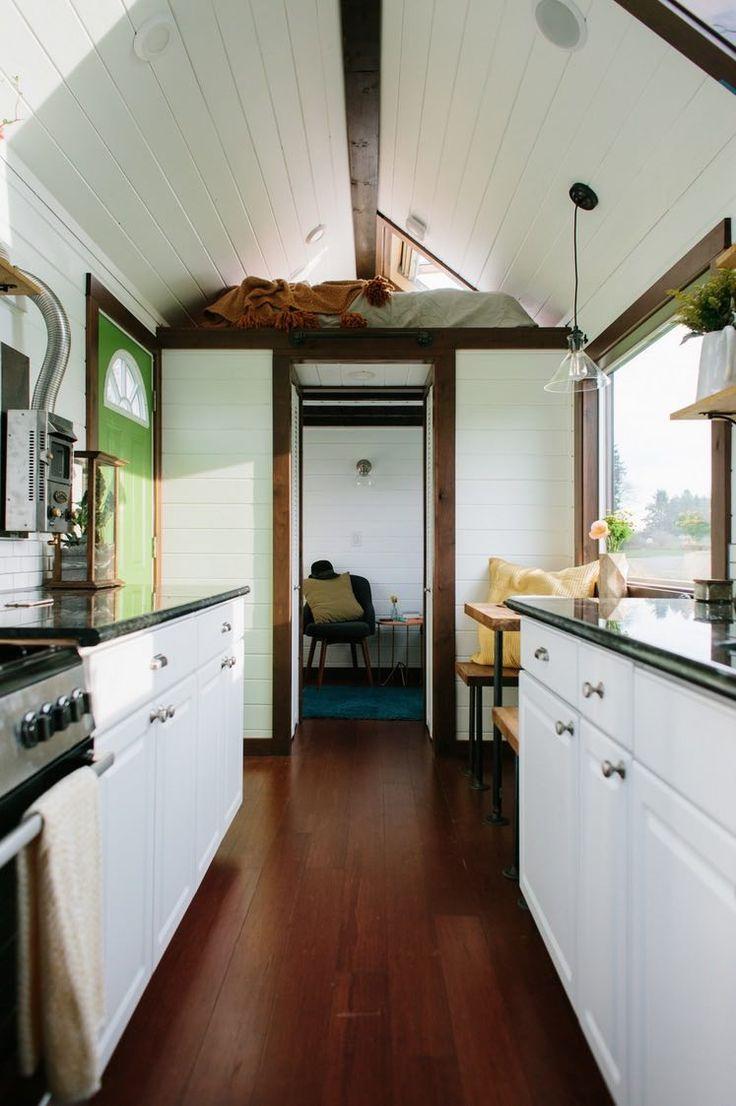 99 besten 2017 house designs Bilder auf Pinterest | Haus design ...
