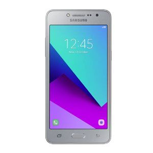 Compare Mobile Price Samsung Galaxy J2 Ace Smartphone, Check for nearest Samsung Service Centre Details This smartphone price is best compare to mobile phone shops Download free ringtones for mobile phones from our site Samsung mobile codes and mobile tricks