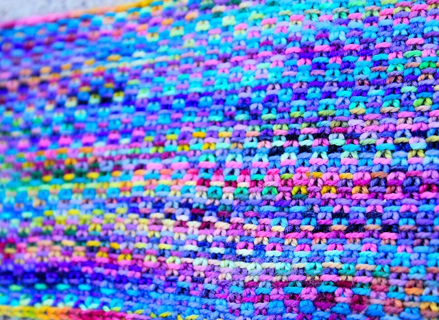 Knitting Linen Stitch On Circular Needles : 17 Best images about knitting on Pinterest Knitted shawls, Shawl and Ravelry