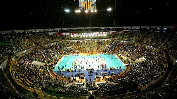 http://camiranbrasil.com.br/06/brasil-enfrenta-o-ira-pela-liga-mundial-de-volei-masculino-nesta-sexta-feira-em-sao-paulo/