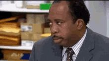 Eye Roll - The Office GIF - TheOffice Comedy Television GIFs
