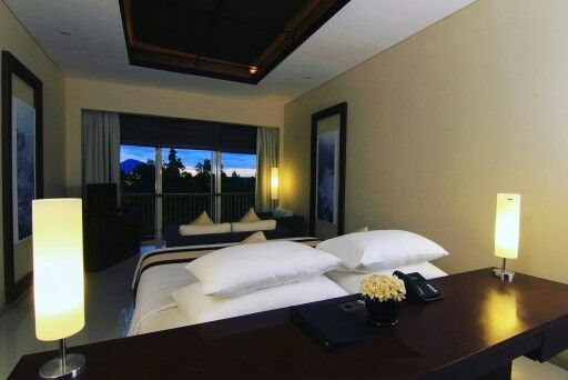 coming soon .. Grand Luley Resort