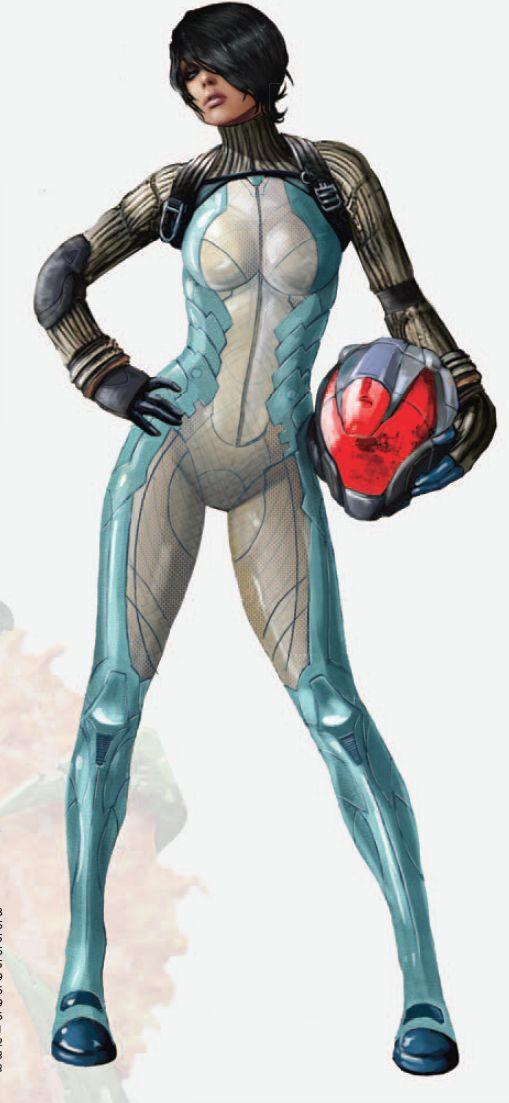 Imgur Anime Wallpaper Girl Cat Mechwarrior Anime Gaming Scifi Pinterest Cyberpunk