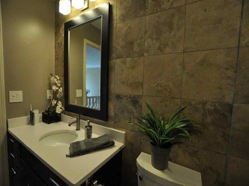 Bath Remodeling Raleigh Nc Creative Plans Magnificent Decorating Inspiration