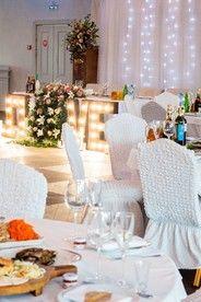 Портфолио Create Group | Свадьба Никиты и Татьяны