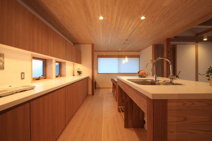 家のデコレーション、インテリアデザイン、バスルーム & キッチンのアイデア   homify