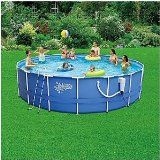 Summer Escapes Pools, Polygroup Swimming Pool Parts and Summer Escapes Pool Accessories