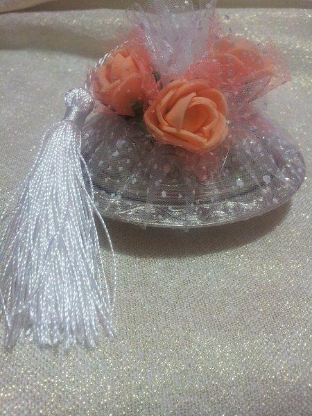 güllü lokumlu #nikahsekeri #evlilik #nikah #dugun #gelin #damat