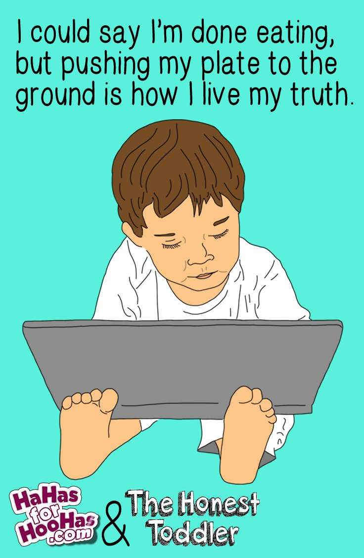 54 Best Motherhood Ecards Images By Hahas For Hoohas On Pinterest