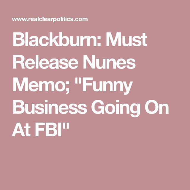 The  Best Business Memo Ideas On   Black Bun