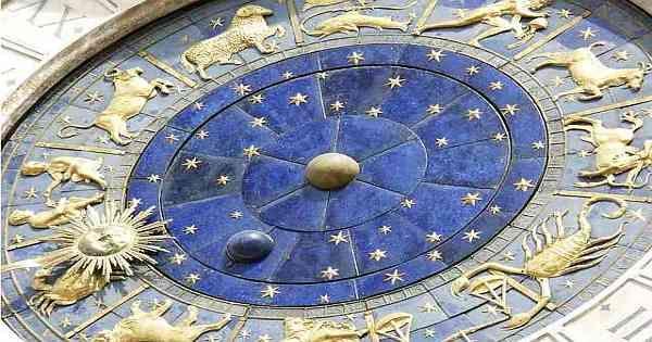 Napi horoszkóp – 2017. január 28., szombat - https://www.hirmagazin.eu/napi-horoszkop-2017-januar-28-szombat
