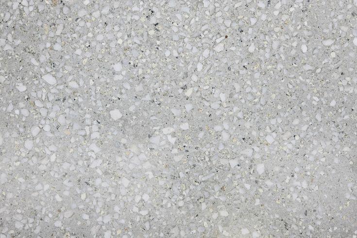 Polished Concrete Floor Texture Design Inspiration 21583 Floor Ideas Design