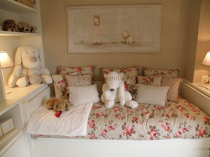417 best images about quarto de bebe on pinterest - Piccolo mondo mobiliario infantil ...