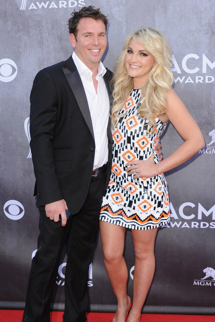 Jamie Lynn Spears Gives Birth To A Baby Girl Jamie Lynn Spears Jamie Lynn Lynn Spears