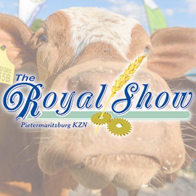 If you're in KZN, catch us at the @royalshowpmb from 27 May - 5 June! Enter our exciting competition at our stand and you could win a stunning Montagu hamper! On Saturday at 3pm we're running three slots in the demo kitchen and sharing yummy recipes and delicious tasters. See you there! Visit: http://royalshow.co.za/   #RoyalShowPMB #RoyalShow2016