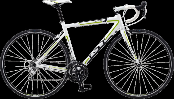I think I've decided on my first road bike.  Should be a good entry level road bike for a first-time triathlete, and it's only $750 which is a great deal!  Anyone with road biking experience have any comments?  Like I said, I'm a beginner so I'm wondering if this bike will suffice...