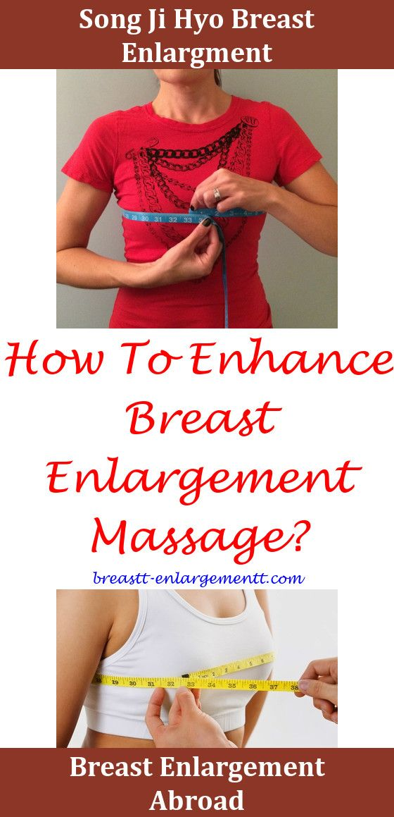 Breast Enlargement Mask How To Enlarge Breast Size At Home,breast  enhancement you are saline