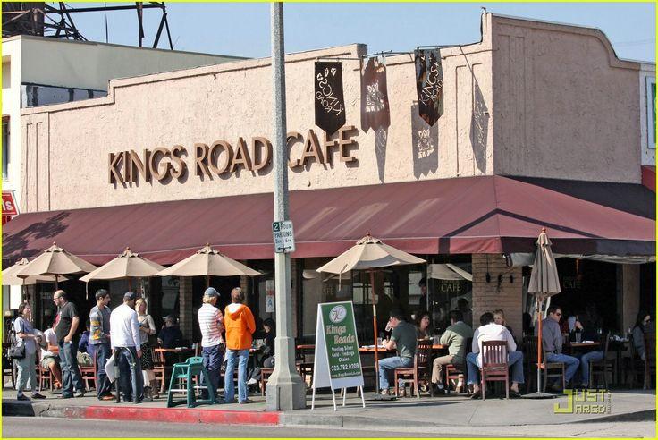 Chinese Restaurant Kings Beach Ca