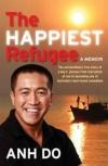 Anh Do's story of settling into Australian life will move and amuse all who read it.
