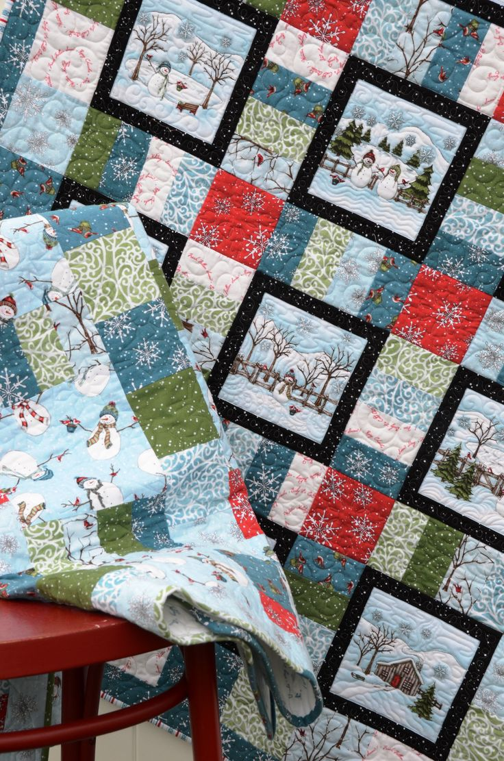 Best 25 Panel Quilts Ideas On Pinterest Quilting Ideas