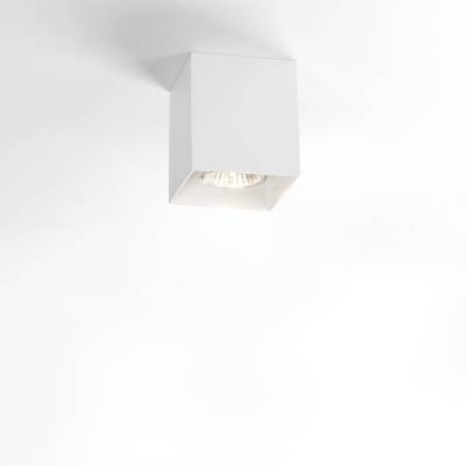 Deltalight Boxy wit - Lampenlicht.be