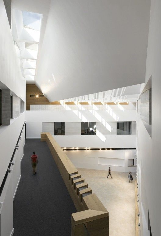 Architecture School Studio 34 best school of music images on pinterest | architecture, music