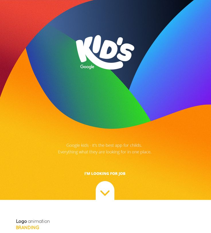 Google kids - it's the best app for childs. Everything what they are looking…