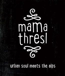priesteregg loves mama thresl