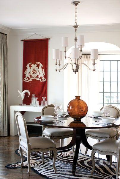 Dining Room Lighting Best 2013 2014 On Decor Trends