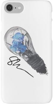 Shawn Mendes | Phone Case iPhone 7 Cases