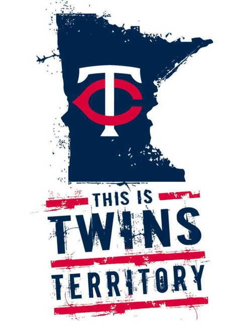 MN Twins vs Blue Jays-Sept 7th  Student Activities HAS tickets!! T17