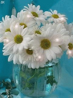 Bouquet GIF - Bouquet - Discover & Share GIFs