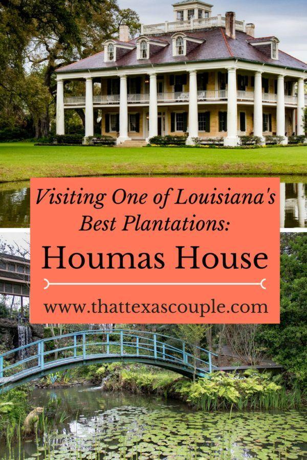 57927ef6e9289efe810d13218c547a71 - Houmas House Plantation And Gardens Louisiana