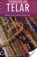 Trabajos en Telar - free book on google