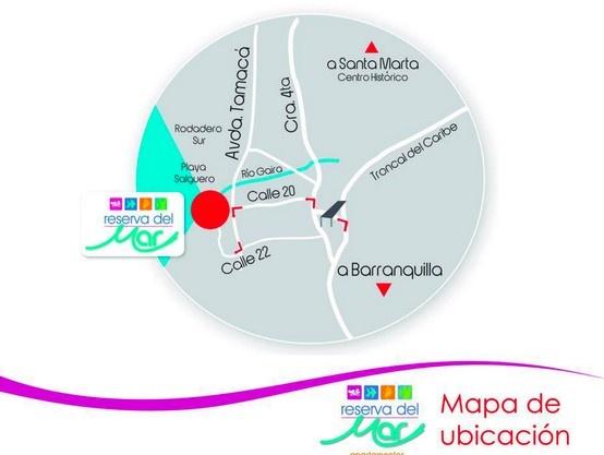Reserva Del Mar http://www.arconstrucciones.com/ar/index.php/rdm