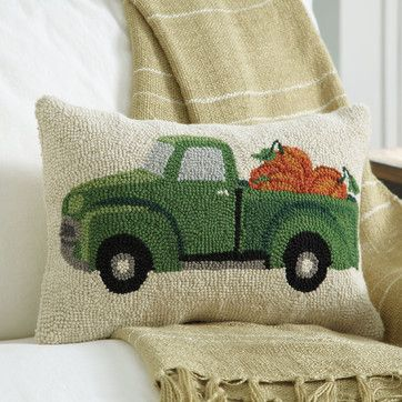 224 best images about Sew Cute - Pillows on Pinterest Pillowcases, Cute pillows and Round pillow